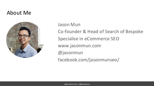 The Role of Content in SEO Slide 2