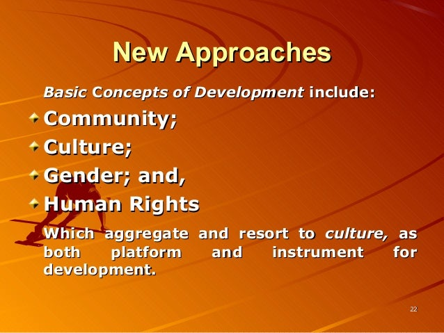emergence of the individualist society and culture Society and culture stage 6 syllabus 2 rationale for society and culture in the stage 6 curriculum the central concern of society and culture stage 6 is the interaction of persons.