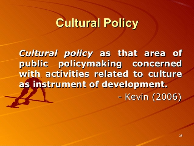 the role of culture This lesson will detail the social functions of music in american society we will explore a number of different ethnic groups, styles, and time.