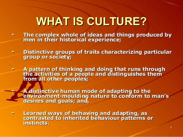 what is the role of culture The role of arts and culture in an open society you could say it takes a wild imagination to picture a truly open society—one where freedom of expression and democracy are paramount, and where no one holds a monopoly on the truth.
