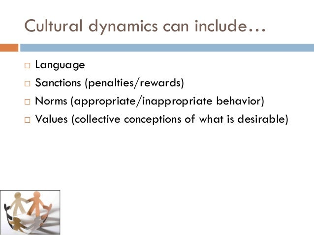 """the importance and role of dominant groups and subordinate groups in society The accepting group, the """"dominant culture"""" or """"core society,"""" is  the  subordinate group's language may persist while adopting elements of the  dominant group's language  according to the authors, selective acculturation  has many benefits:  park explains social assimilation as """"a function of visibility."""