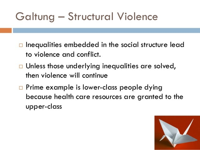 a description of conflict as the interaction of interdependent people who perceive incompatible goal The interaction of interdependent people who perceive incompatible goals and interference from each other in achieving those goals is known as _____ a interpersonal conflict b interpersonal consensus c anonymity d unanimity.