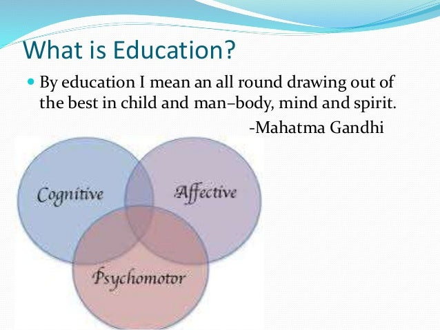 role of education in human development Human development and economic growth  the role of the distribution of income,  education, economic growth whose benefits are directed more towards the.