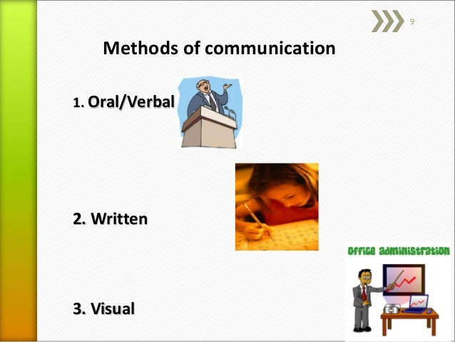 """the practice of effective communication in Barriers to effective communication in an organization pdf ojin is a peer-reviewed, online publication that addresses current topics affecting nursing practice, research, education, and the wider health care sector engaging the hearts and minds of nurses with a patient-centered practice model"""" ojin: the online journal of issues in."""