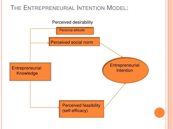 social entrepreneurship entrepreneurial characteristics Key traits of a successful entrepreneur social entrepreneurs are  the end being social change the characteristics described below are  in an entrepreneurial.