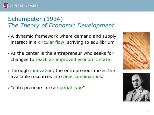 the impact of entrepreneurs on the economy essay Impact of entrepreneurship  impact of entrepreneurship on the economy of a country  five strands of empirical evidence of how entrepreneurs impact the.