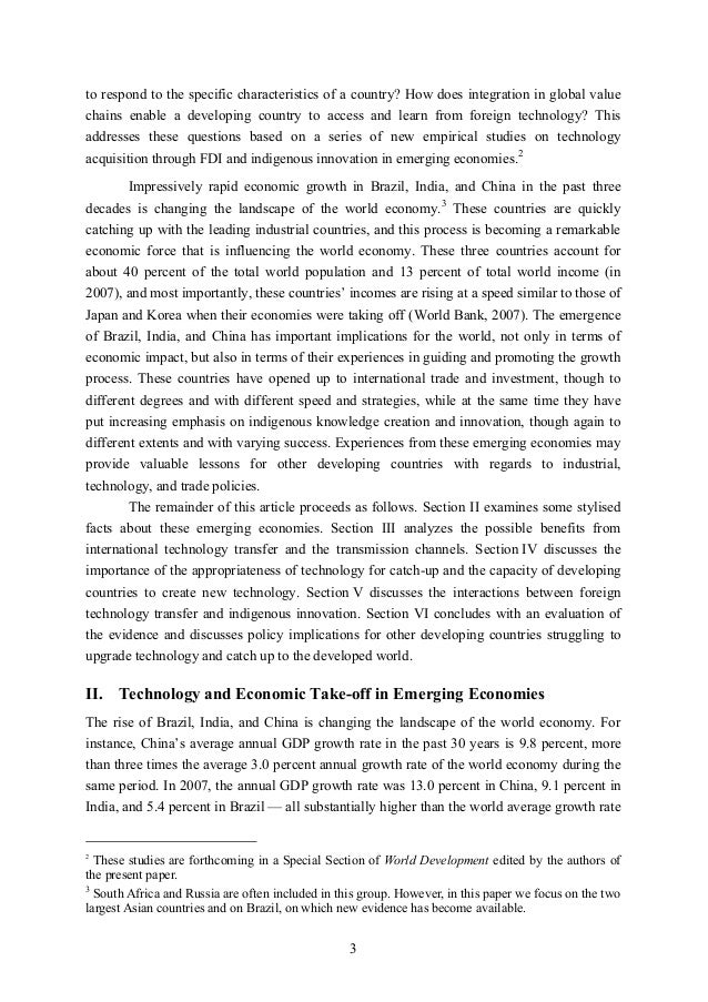 the role that technological innovations and Meeting the challenge of sustainable mobility the role of technological innovations authors: geerlings, harry.