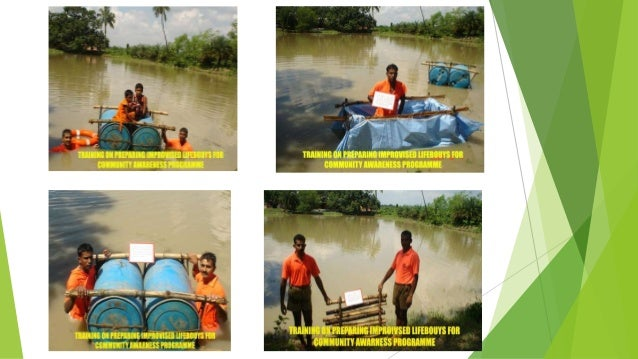 role of local government in disaster management Disaster management at the national level:  jamaica's disaster management programme is managed by the national disaster committee  all government.