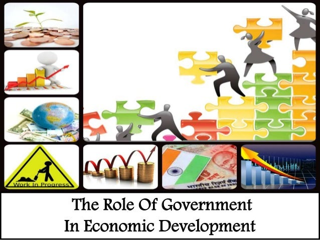 role government 1 2018-07-13  their role is to direct the government departments and agencies to focus on the problem and develop effective policies.