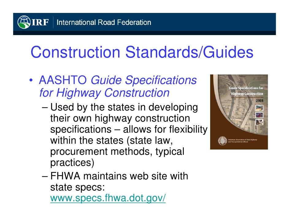 www.fhwa.dot.gov