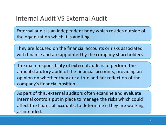 The Public Auditor's Role Will Expand in 2018