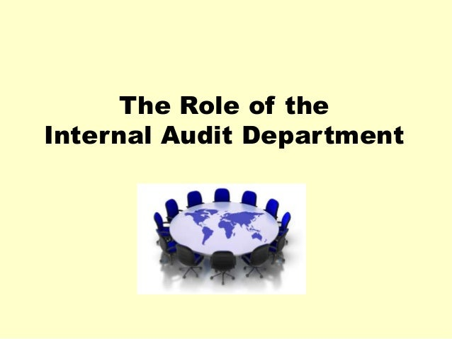 role of auditors and the auditor s External auditors are hired by and report to a company's audit committee their historical objective has been to express an opinion on the fair presentation of the company financial staments.