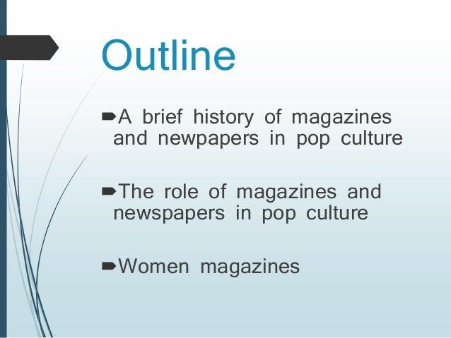 Richard Armitage : Biography