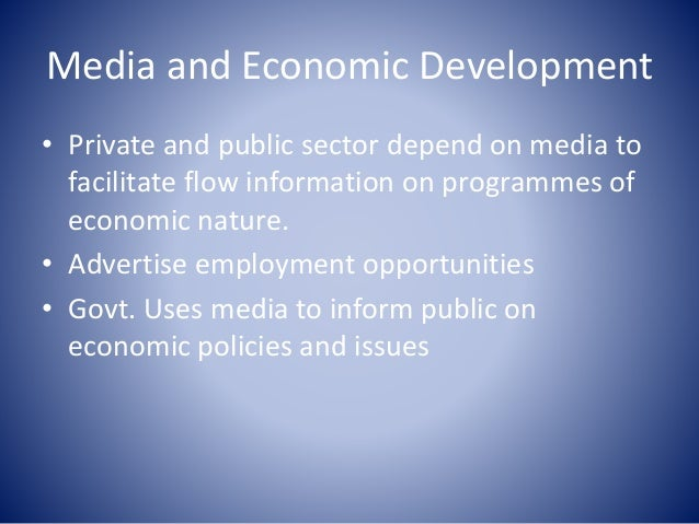 functions of mass media This is an intro set of slides describing the functions of mass communications.