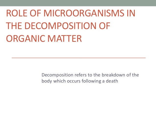 radiocarbon dating organic materials Geochemistry of radiocarbon in organic materials • - in classical radiocarbon dating applications, the calculated radiocarbon ages are.