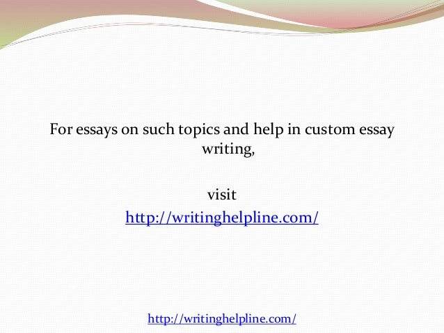 easiest way to write an essay Easiest way to write an essay - use from our inexpensive custom term paper writing services and get the most from great quality dissertations and resumes at most.