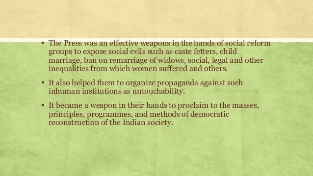role of women in india freedom Gandhi on the role of women in freedom struggle the role of women and their nationalist manmohan (1992) women in india s freedom struggle, new delhi.
