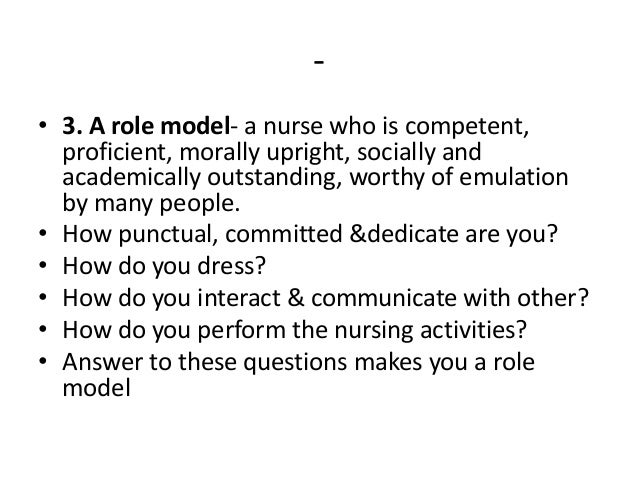 the role of the nurse in What role do you see nurses playing in health care research nurses affect so many aspects of health care in addition to direct clinical care—quality measurement and improvement, case management, data collection for clinical trials, insurance coverage review, health and insurance hot lines, patient education classes, and many others.