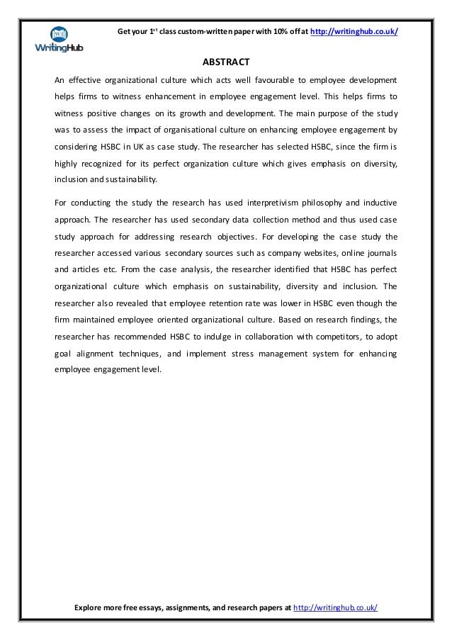 thesis on employee engagement lead to business success-pdf