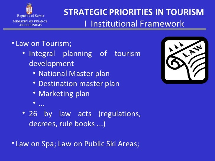 role of smes in the mauritius tourism industry The role of government was identified as key to developing the tourism industry to become an attractive destination for tourists, a location requires a wide range of services including infrastructure and effective destination marketing.