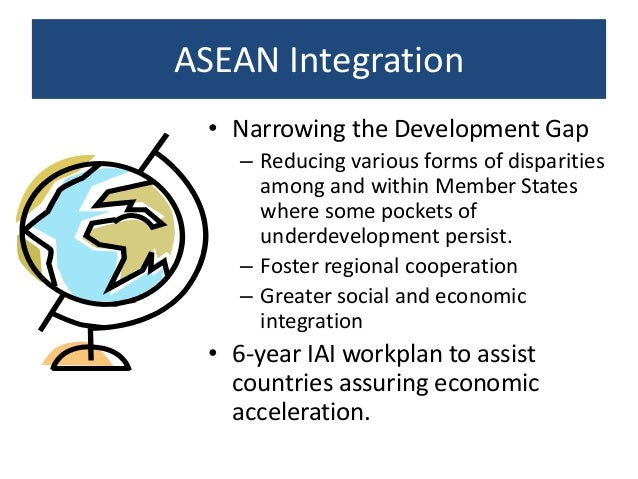 roles and responsibilities asean - establishment the association of southeast asian nations,  or asean, was established on 8 august 1967 in bangkok, thailand, with the.
