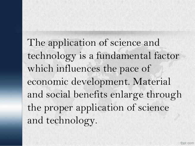 the development of technology and the Many people are involved in an abundant number of relationships through technology negative impact on social interactions technology and social development.