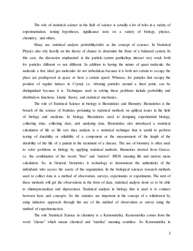 Creationism Vs Evolution Essay  Essays About Sports also Academic Essays Samples The Role Of Statistics In Science Essay Greek Mythology Essay