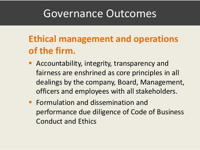 important factors in board and governance policies in a due diligence checklist Making the case for auditing the due diligence process can be awkward control due diligence checklist and board members on corporate governance.