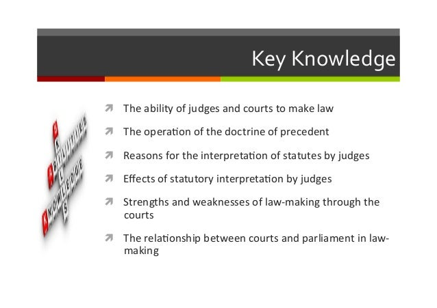chapter 1 the role of law Chapter 1 overview of tort law have another person role play the part of a new client and you play the part of a chapter 3 intentional torts 1.