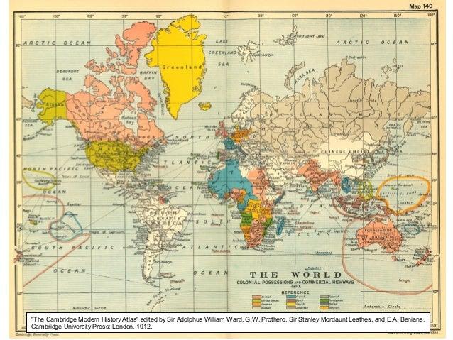 book spatial structure and regional development in china interregional