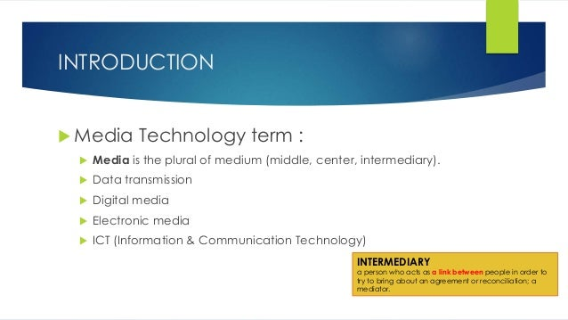 statement of purpose bachelors of information and communications technology Sample statement of purpose - business  and the manner in which changes in technology affect an  supply chains, distribution network, information needs.