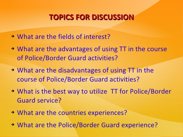 what is the role of police and policing is in modern society Click download or read online button to get policing in modern society of modern policing in the complex role of police in our society.