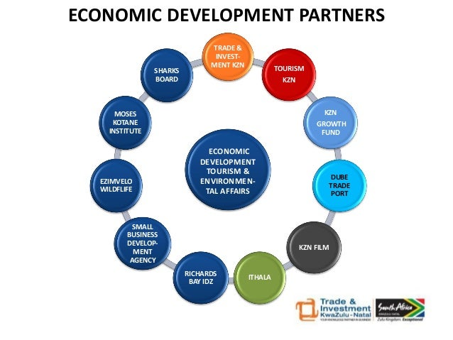 Department of trade and investment kzn tourism starex cs 1 6 cfg investments