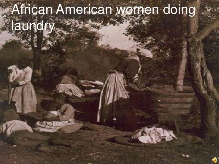 an analysis of womens role in the civil war The state of women in america a 50-state analysis of how women are faring across the nation  the state of women in america the role of women in the united states has changed dramatically over.