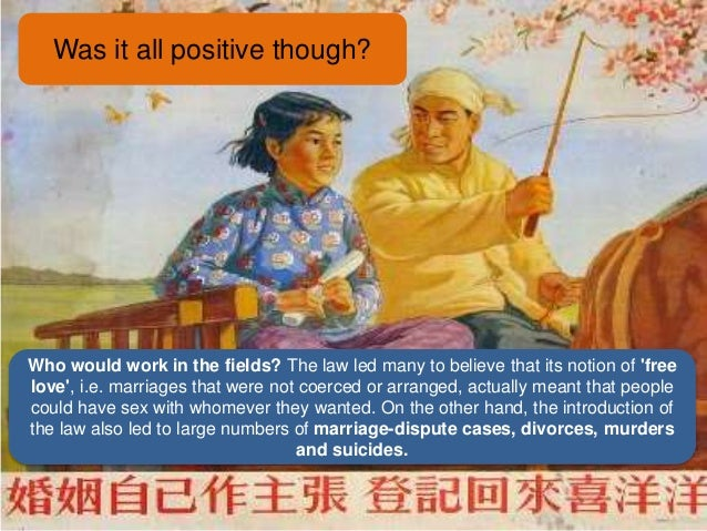 the evolution of the role of women in china The evolution of the role of women in china pages 2 words 1,498 view full essay more essays like this: confucius, women in china, chinese women not sure what i'd .