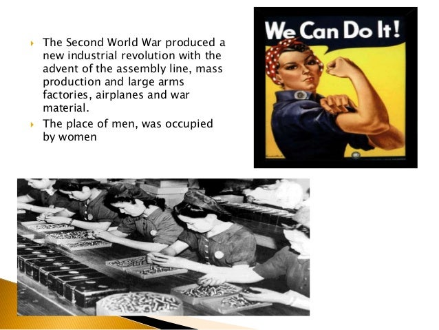 womens role has changed in the last century history essay The changing role of women in society since the 1960s and 1970s century, the women's movements and women's studies have been beginning to rise throughout the world in the past several decades, the status of women has been greatly improved.