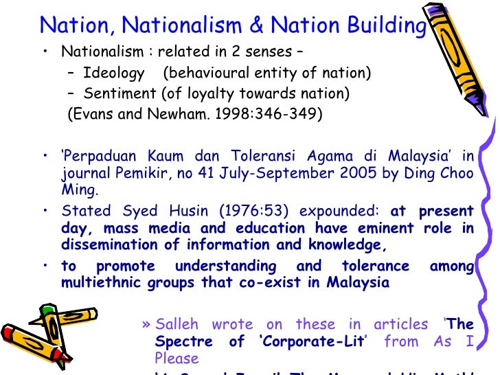 students role in nation building Read this essay specially written for you on role of students for the development of country in hindi language home related essays: essay on students role for development of the country in hindi essay on the village development is equal to country's development in hindi.