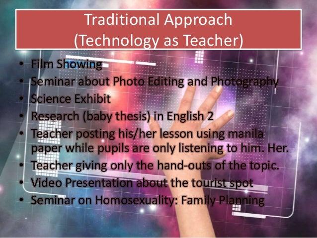 dissertation in english sociology topics ideas