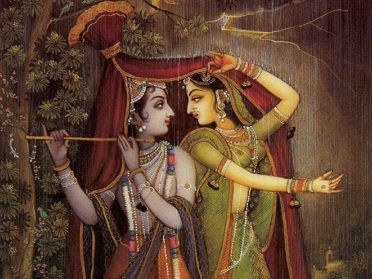 https://image.slidesharecdn.com/theromanceofradhakrishnanxpowerlite-100213094116-phpapp02/95/the-romance-of-radha-krishna-nx-power-lite-1-728.jpg?cb=1266238983
