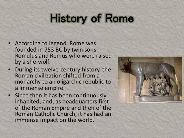 a history of the changes in the roman government Kids learn about the civilization and history of ancient rome including the roman republic, empire, art, religion, army, daily life, people, senate, and the fall of rome educational articles for students, schools, and teachers.