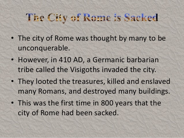the changes that occurred in western europe from the fall of the roman empire to 1000 ad It's clear that there was a collapse in learning and much technical capacity as a result of the fragmentation and chaos that followed the fall of the roman empire in western europe.