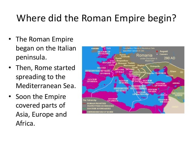an introduction to the history of agriculture in roman empire Agriculture in the roman empire introduction [the archeology of the roman economy by k greene, pp 67-94 1986 by the university of california press.