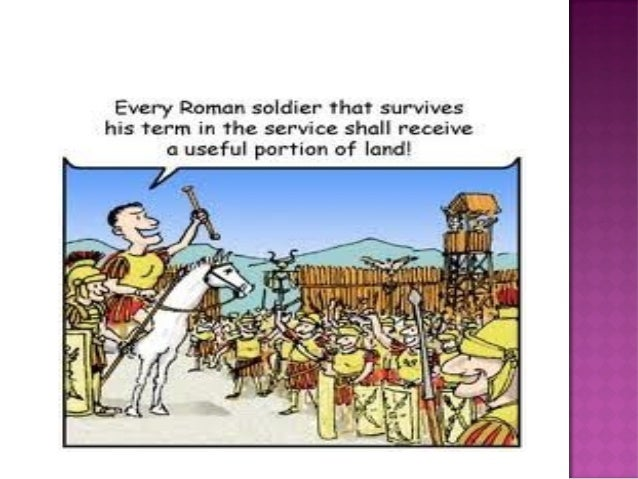 the han dynasty and the roman Both the roman empire and the han dynasty became abrogated by the same conflicts one of the main reasons was due to the great military power of the germanic legions.