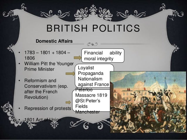 an introduction to the significance of the french revolution and the napoleonic wars to modernity Verified answers contain reliable, trustworthy information vouched for by a hand-picked team of experts brainly has millions of high quality answers, all of them carefully moderated by our most trusted community members, but verified answers are the finest of the finest.