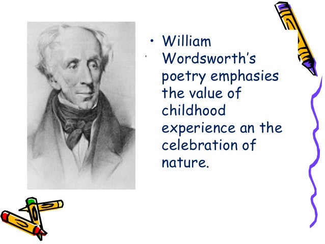 an analysis of romanticism in the writings of samuel taylor coleridge william wordsworth and percy s William wordsworth samuel coleridge samuel taylor coleridge, a leader to the romantic movement of william wordsworth and samuel taylor coleridge.