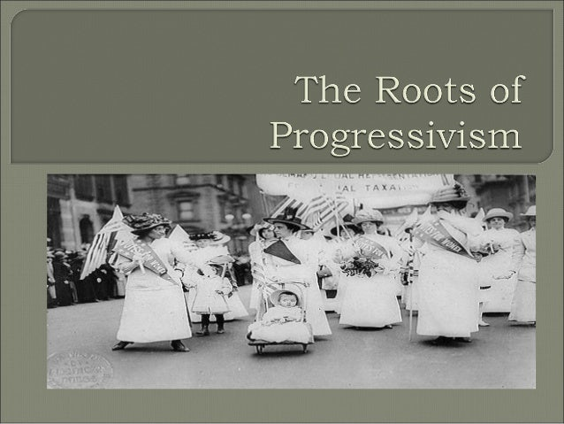  The struggle for the right of women to vote was only one of a series of reform efforts that transformed American society...