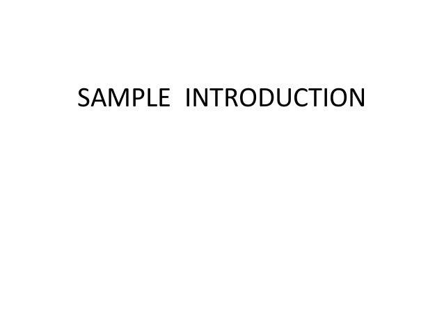 rorschach inkblot test manual pdf