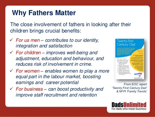 a rough but hopeful guide to fatherhood a workshop for dads