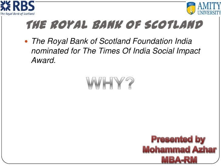 pest analysis of royal bank of scotland Coutts let senior banker stay after hearing sex pest complaints  the private  banking division of royal bank of scotland appointed a senior executive in 2015  to investigate the complaints about  analysis uk politics & policy.