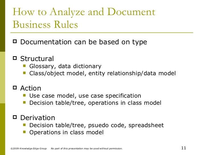 Adaptive use case template.avi - YouTube